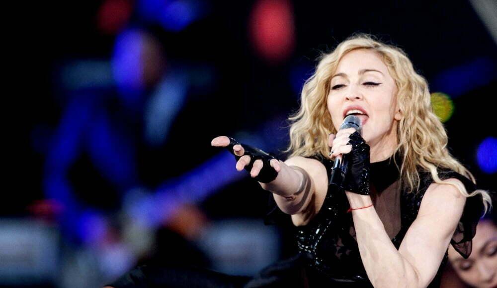 Madonna-concert-02