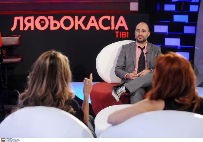 provokatsia-tv-mpogdanos