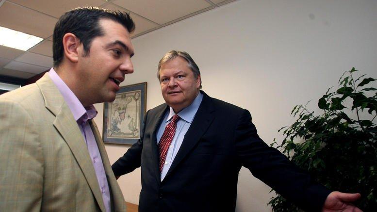 Venizelos_Tsipras