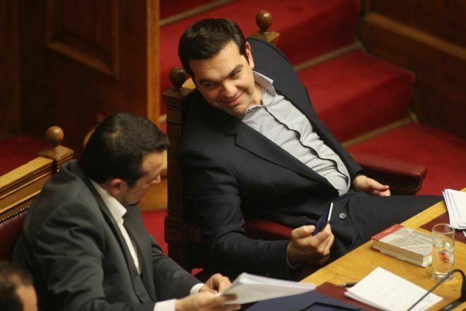 tsipras-pappas-psifoforia-adeies-tv