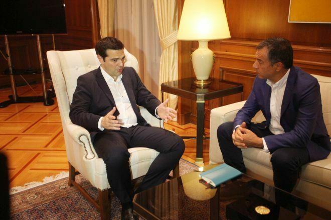 tsipras-theodorrakis