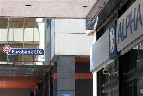 ALPHA- Eurobank