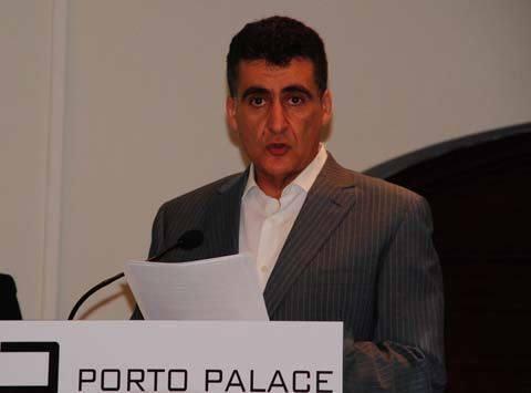 Pontos TV1
