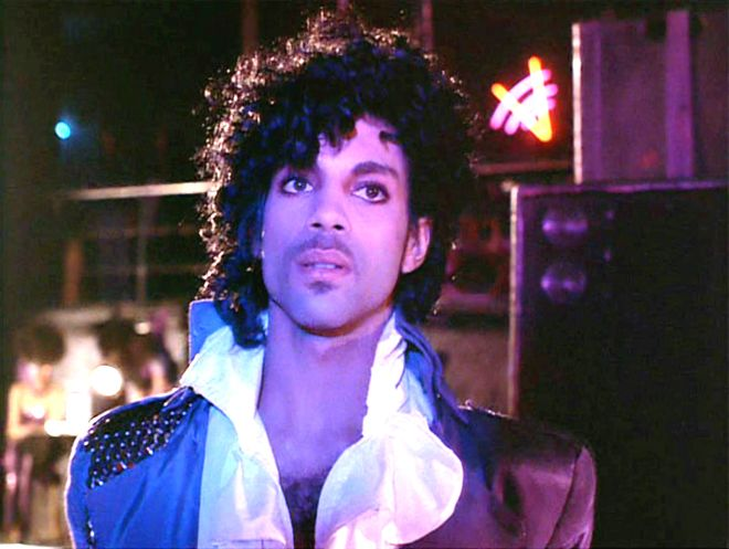 e2a933aa4fd6 Έξι μέρες χωρίς να κοιμηθεί καθόλου είχε μείνει ο Prince πριν πεθάνει