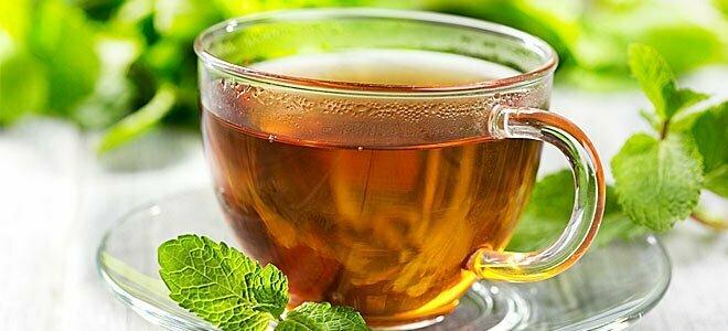 tea_mint_660