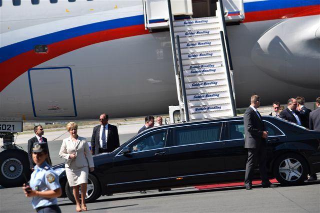 ΥΜΑΘ Πούτιν Μαρία Κόλλια-Τσαρουχά αεροδρόμιο Μακεδονία (2)