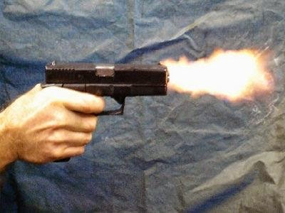 pistoli-krotoy