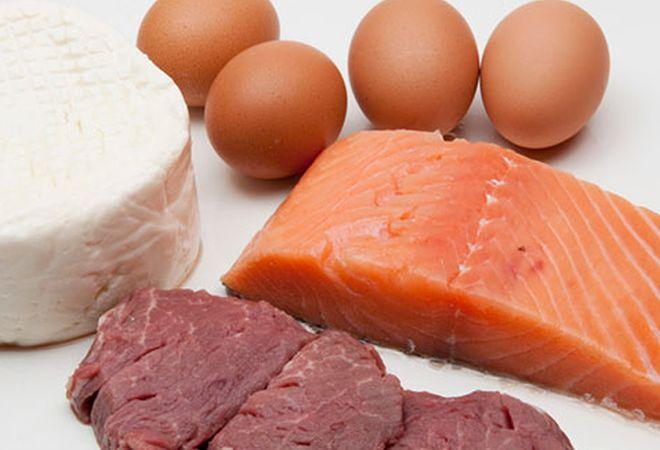 proteini-food
