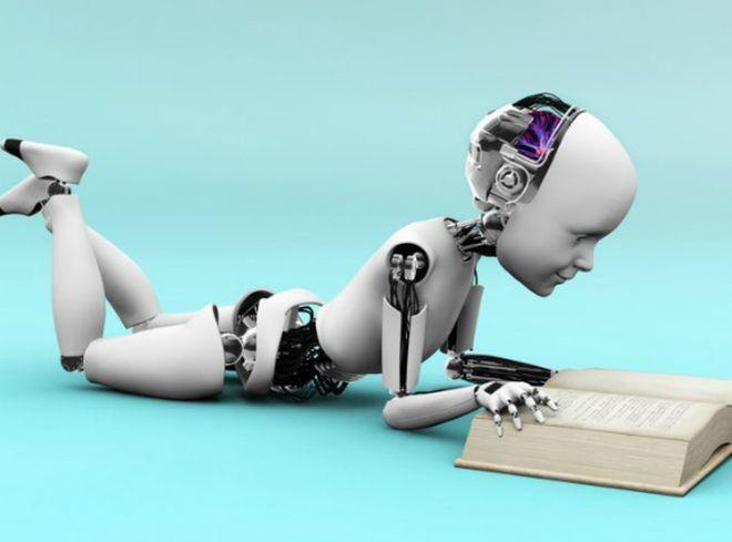 robot-diavazei