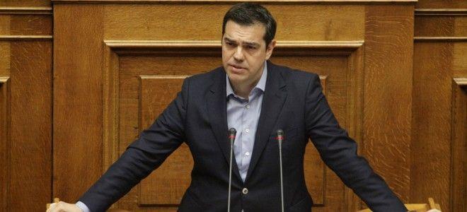 tsipras-vouli-ko-syriza
