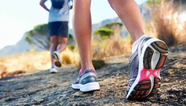 85821e47871 Λέμε αντίο στα αθλητικά παπούτσια για το φθινόπωρο; - Karfitsa.gr