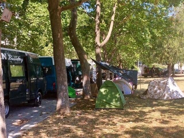 no-border-camp