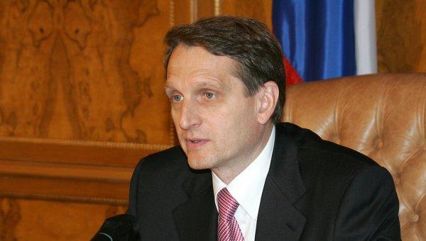 Sergei_Naryshkin__the_chairman_of_the_State_Duma__Source_Ria_Novosti__01