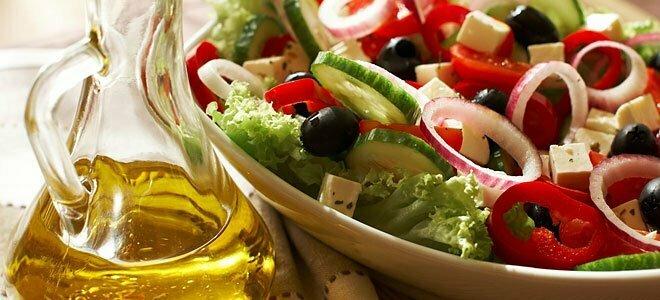 salad_660