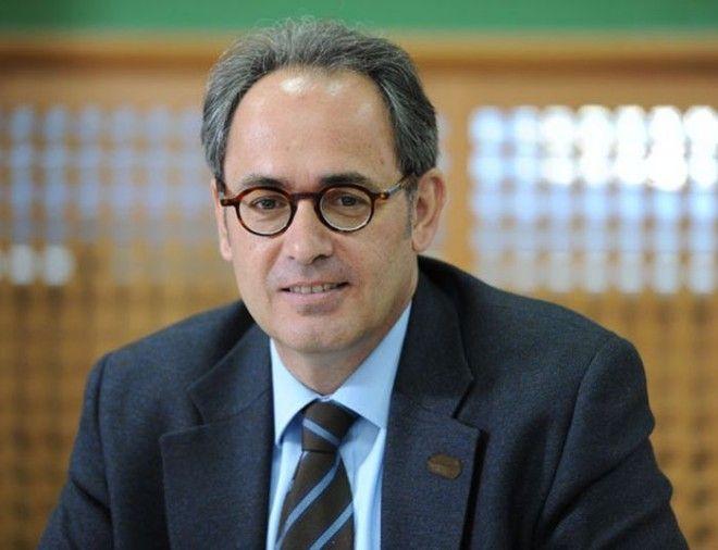Γιάννης Μυλόπουλος