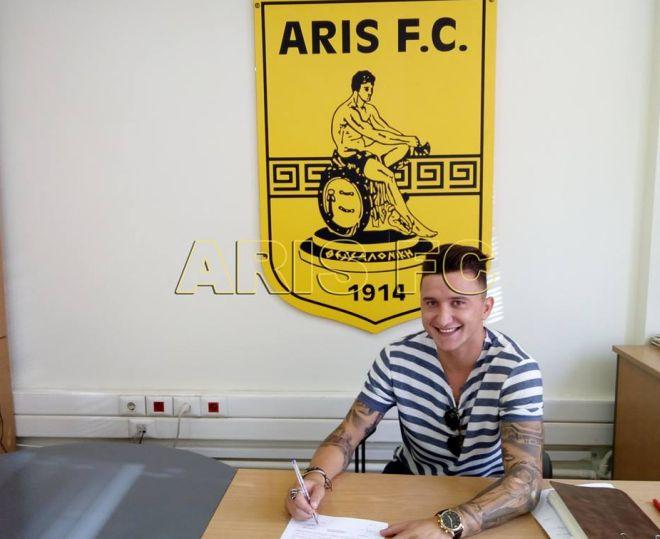 aris-bargan