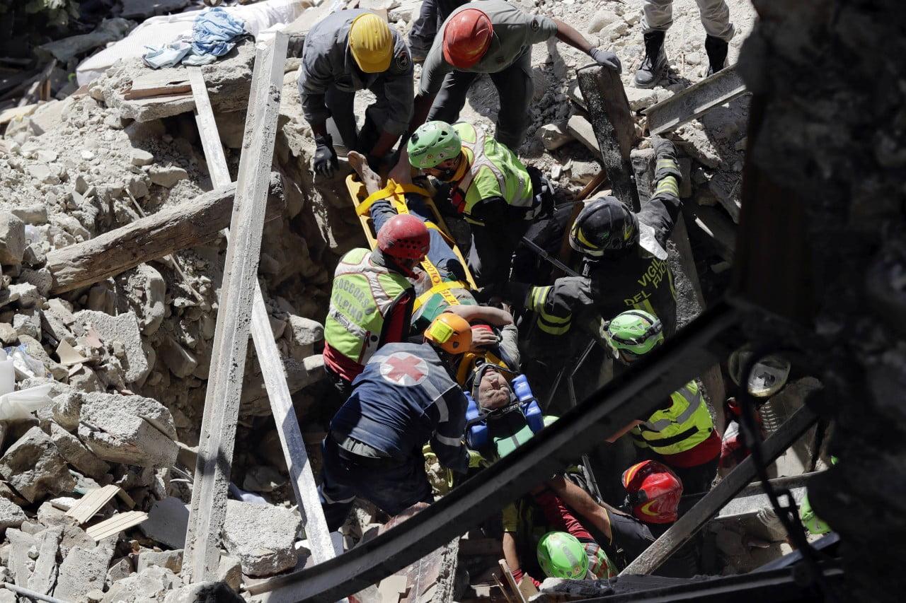 italia seismos ek