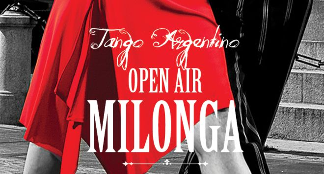 tango-lazaristes