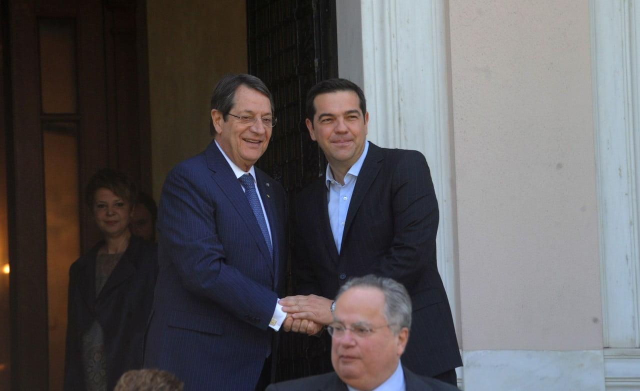 πηγή φωτό eurokinissi.gr