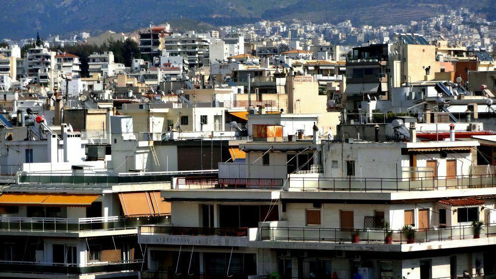φωτογραφία: eurokinissi.gr