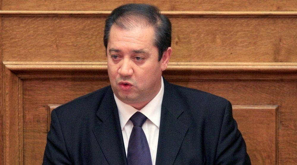 Μόνη συζήτησηεπί του σχεδίου νόμου «Κύρωση του κρατικού προϋπολογισμού και των προϋπολογισμών ορισμένων ειδικών ταμείων και υπηρεσιών οικονομικού έτους 2010».
