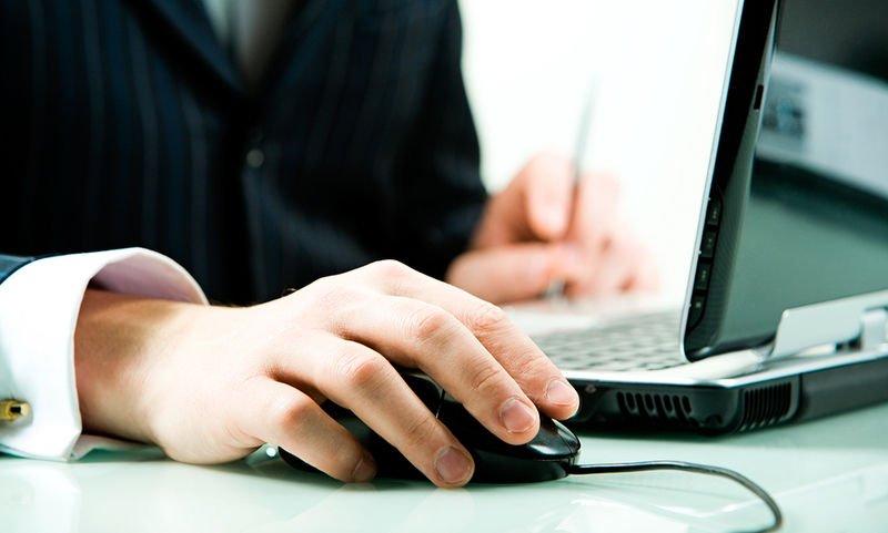 bigstock-Computer-Work-2817279