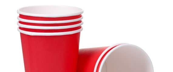 n-PLASTIC-CUPS-large570