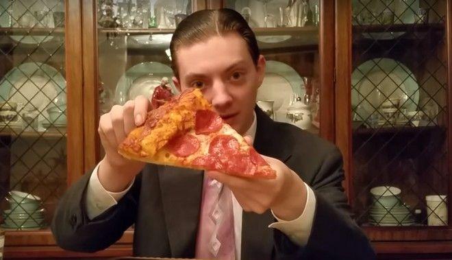 pizza_boy