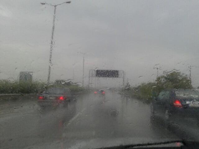 περιφερειακή οδός φωτο Σάββας Αυγητίδης