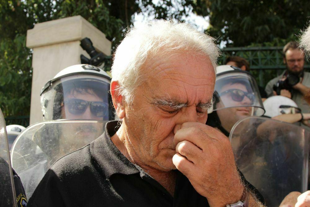 (φωτογραφία eurokinissi.gr)