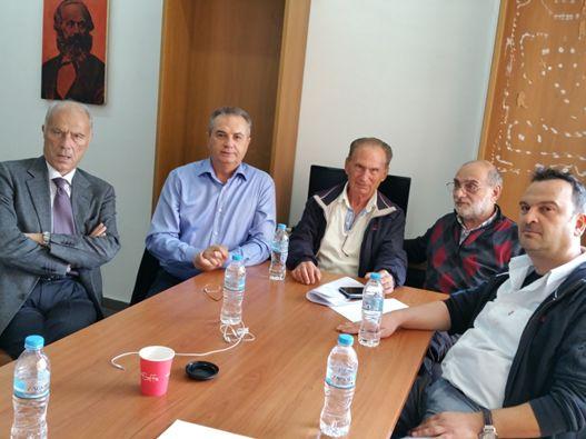 magkritwtis-syriza