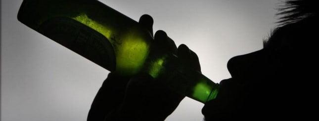 efivoi-alkool