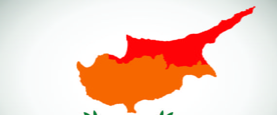 n-cyprus-divided-large570