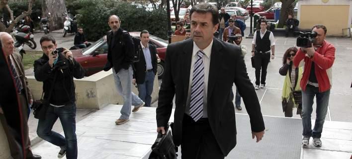 (φωτογραφία: eurokinissi.gr)