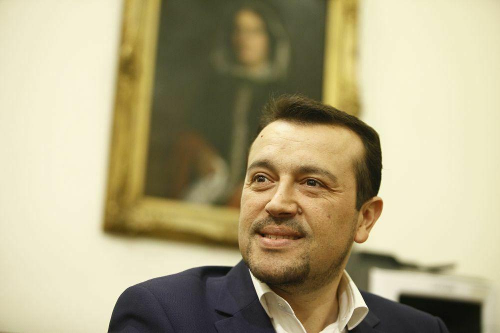 παπας eurokinissi.gr