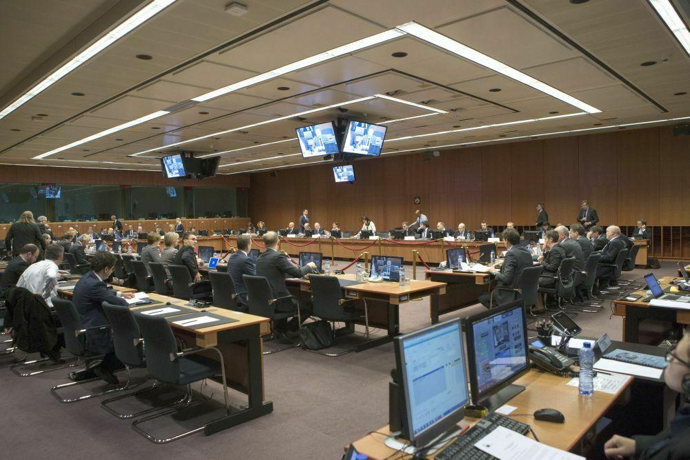 eurogroup eurokinissi.gr