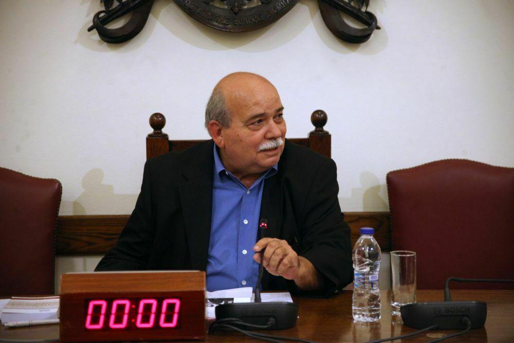 βουτσης eurokinissi.gr