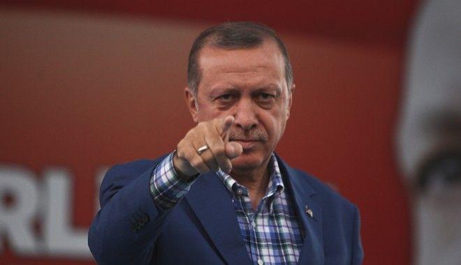 erdogan_476076898