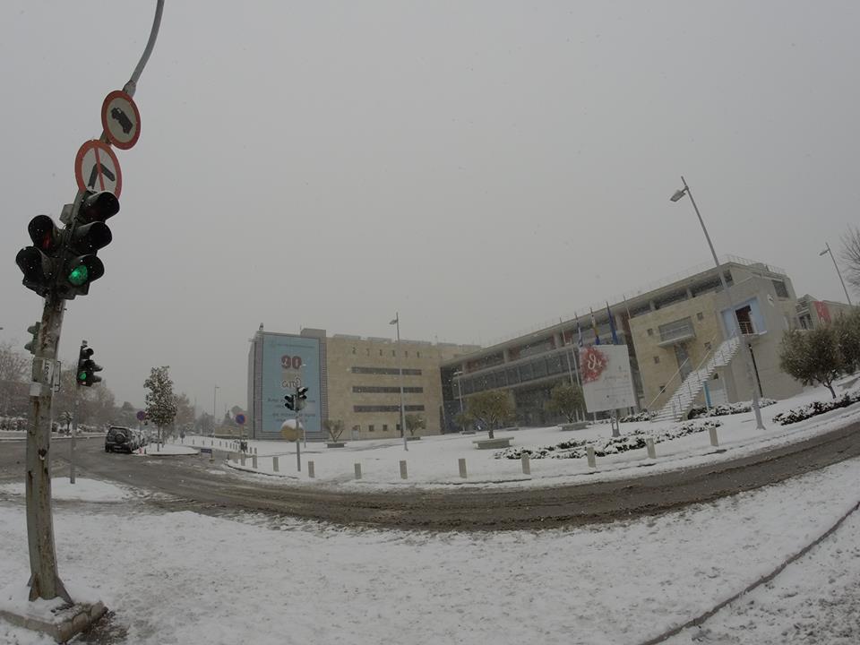 Δημαρχείο, φωτο Σάββας Αυγητίδης