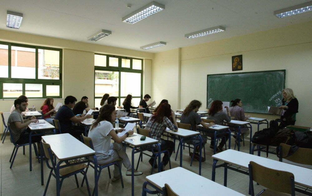 Αποτέλεσμα εικόνας για όλα τα σχολεία της Πρωτοβάθμιας και Δευτεροβάθμιας Εκπαίδευσης στη χωρική επικράτεια της Περιφερειακής Ενότητας Πέλλας θα παραμείνουν κλειστά