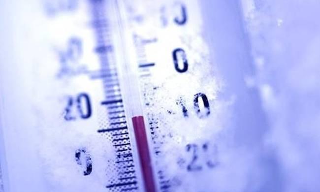 thermometro-pagetos