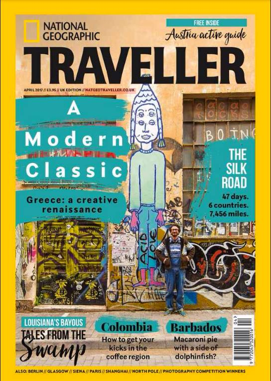 thessaloniki-traveller-protoselido