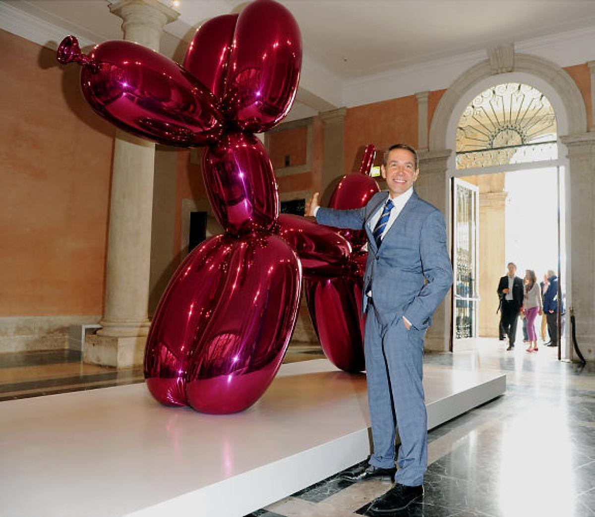 balloon-animal-sculpture