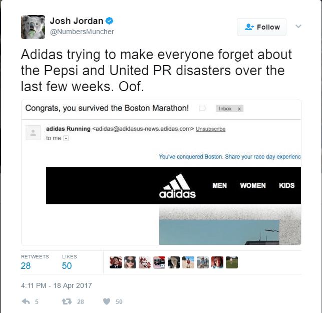 adidas-josh