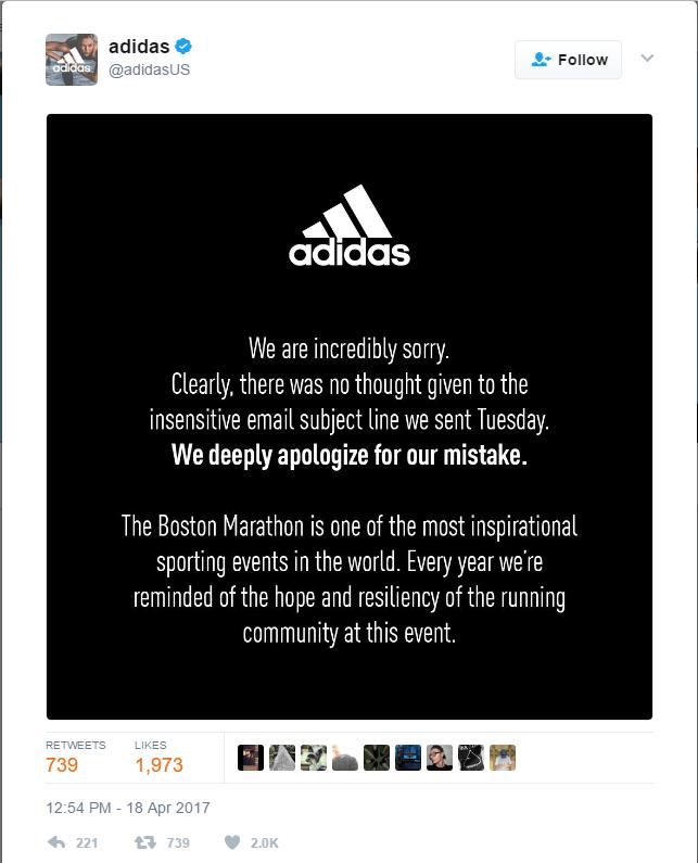 adidas-sorry