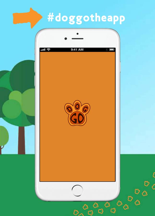 τοπική χρονολόγηση εφαρμογή για κινητά ραντεβού πείραμα app
