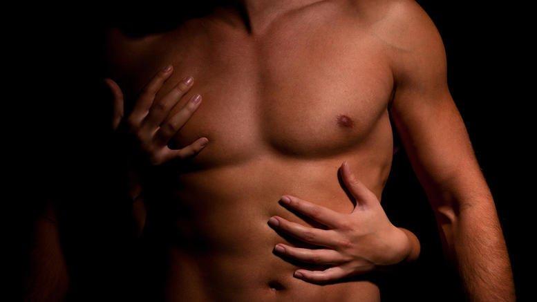 καυτά γυμνός Λεσβίες μαμάδες