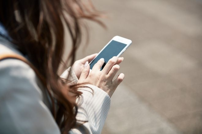 Αποτέλεσμα εικόνας για κακοπληρωτές λογαριασμών κινητού