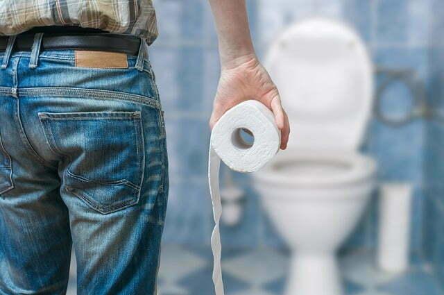 Τι δεν πρέπει να καθαρίζετε ποτέ με χαρτί κουζίνας - Karfitsa.gr 5477a9da566