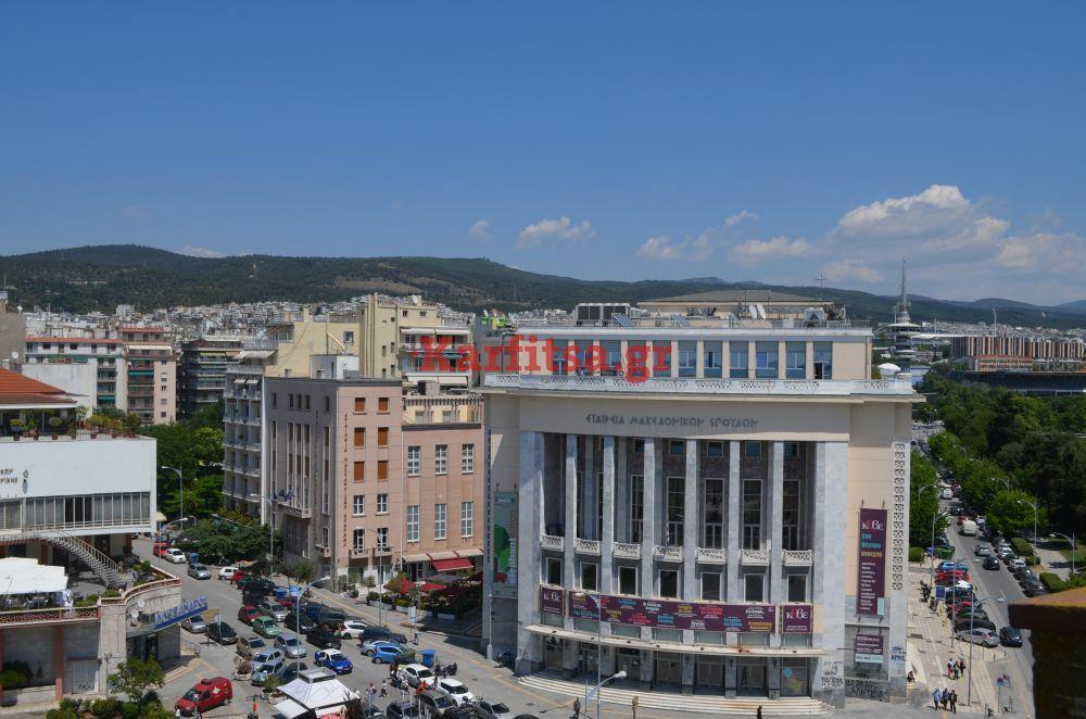 8242b70f11 Ματαιώνονται οι αυριανές παραστάσεις στο Κρατικό Θέατρο Βορείου Ελλάδος  λόγω της απεργίας που έχει εξαγγείλει η Γ.Σ.Ε.Ε. την Τετάρτη 28 11